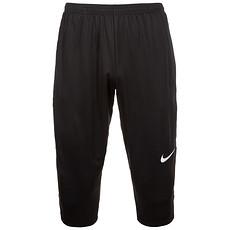 Nike Trainingshose 3/4 Tech Pant Academy 18 Schwarz