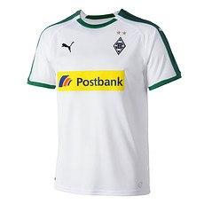 Puma Borussia Mönchengladbach Trikot 2018/2019 Heim
