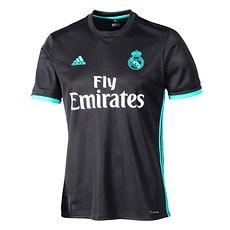 Adidas Real Madrid Trikot 2017/2018 Auswärts