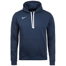 Nike Hoodie Club 19 Dunkelblau