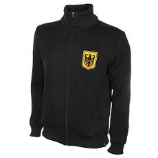 Copa Deutschland DFB Retro Jacke 1960
