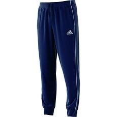Adidas Sweatpants Core 18 Dunkelblau