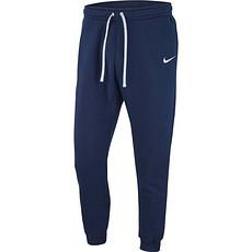 Nike Freizeithose Club 19 Dunkelblau