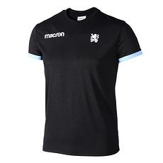 Macron TSV 1860 München T-Shirt Team schwarz