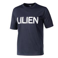 Jako SV Darmstadt 98 T-Shirt Wir Lilien marine
