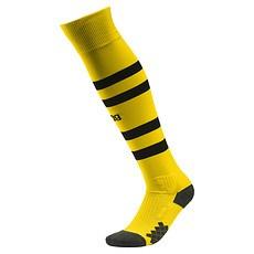 Puma Borussia Dortmund Stutzen 2018/2019 Heim gelb