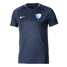 Nike VfL Bochum Trainingsshirt Team blau