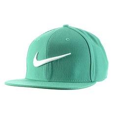 Nike Cap Swoosh Pro olive