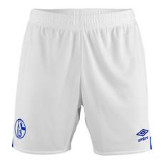 Umbro FC Schalke 04 Shorts 2018/2019 Heim