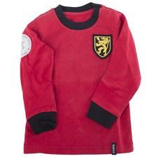 Copa Belgien My First Football Shirt