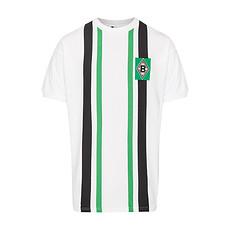 Borussia Mönchengladbach Retro Trikot 1974