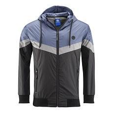 Jacken kaufen & bestellen im BILD Shop