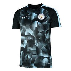Nike Manchester City Shirt Training