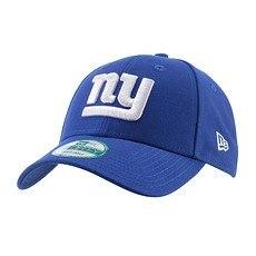 New Era New York Giants Cap The League blau
