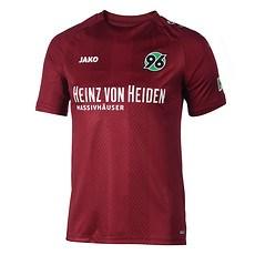 Jako Hannover 96 Trikot 2018/2019 Heim