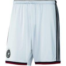 Adidas Deutschland Heim Shorts 2014/2015