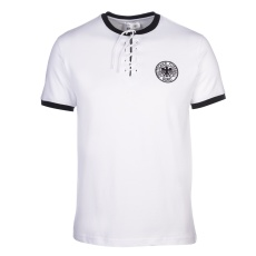 DFB Deutschland Retro-Heim-Trikot 1954