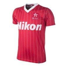 Copa MVV Maastricht 1983/84 Retro Shirt