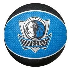 SPALDING Basketball Dallas Mavericks