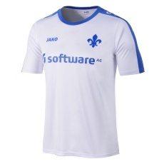Jako SV Darmstadt 98 Auswärts Trikot 2015/2016 Kinder