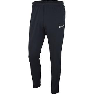 Nike Trainingshose Academy 19 Schwarz