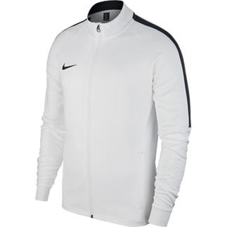 Nike Trainingsjacke Academy 18 Weiß