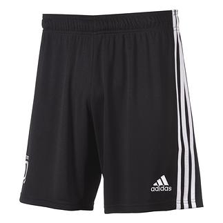 Adidas Juventus Turin Shorts 2019/2020 Heim