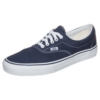 Vans Sneaker Era blau/weiß