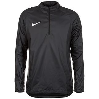 Nike Shield Drill Top Academy 18 Schwarz