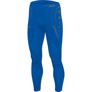 Jako Long Tight Comfort royal