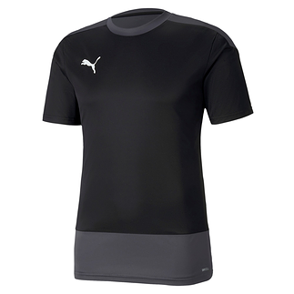 Puma Training Shirt GOAL 23 Schwarz