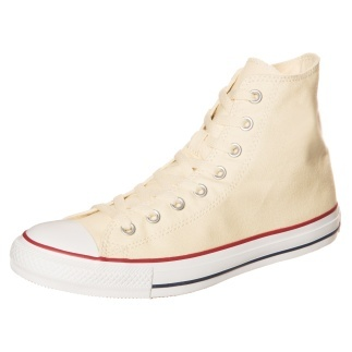 CONVERSE Sneaker Chuck Taylor All Star High beige