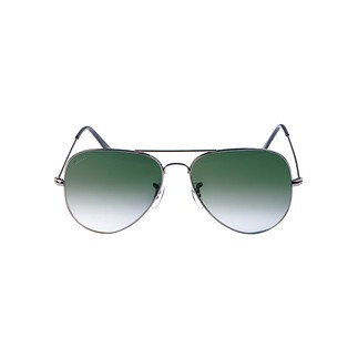 MasterDis Sonnenbrille PureAV grün