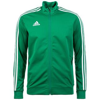 Adidas Trainingsjacke Tiro 19 Grün