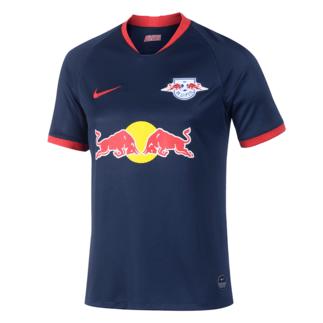 Nike RB Leipzig Trikot 2019/2020 Auswärts Kinder
