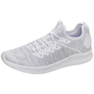 Puma Sneaker IGNITE Weiß
