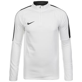 Nike Trainingsshirt Academy 18 Drill Weiß