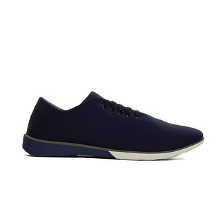 Muroexe Sneaker Atom Eternal blau