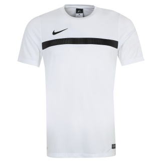 Nike Trainingsshirt Academy weiß