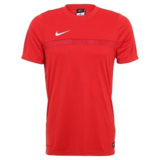Nike Trainingsshirt Academy rot