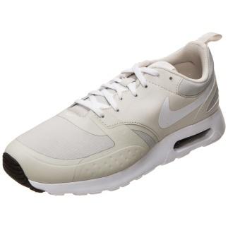 Nike Sneaker Air Max Vision hellgrau