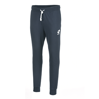 Lotto Jogginghose Smart FT blau