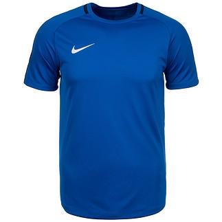 Nike Trainingsshirt Academy 18 Blau