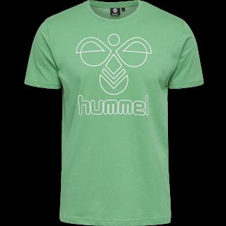 hummel T-Shirt Peter marine