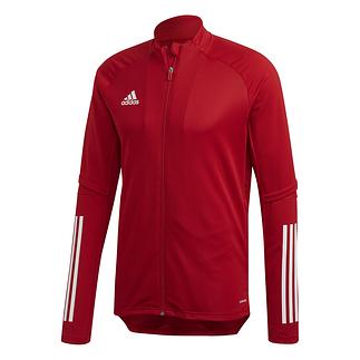 Adidas Trainingsjacke CONDIVO 20 Rot