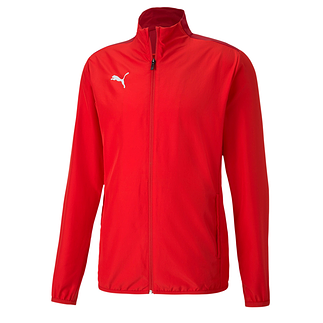 Puma Trainingsjacke GOAL 23 Performance Rot