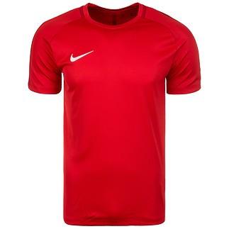 Nike Trainingsshirt Academy 18 Rot