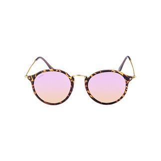 MasterDis Sonnenbrille Spy havanna/rosé