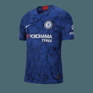 Nike FC Chelsea Trikot 2019/2020 Heim