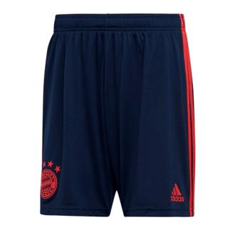 Adidas FC Bayern München Shorts 2019/2020 CL
